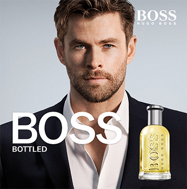375x379_BOSS_BOTTLED.jpg