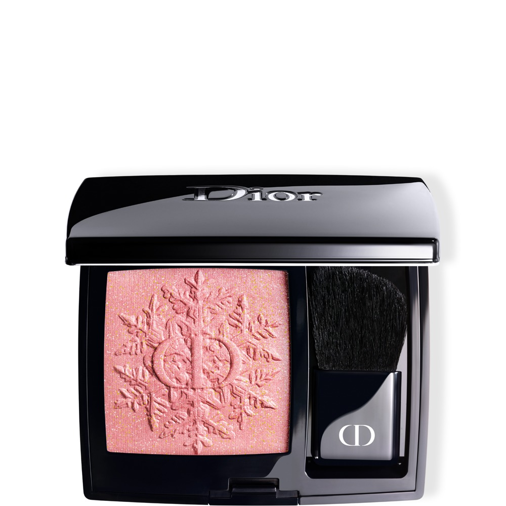 DIORSKIN ROUGE BLUSH