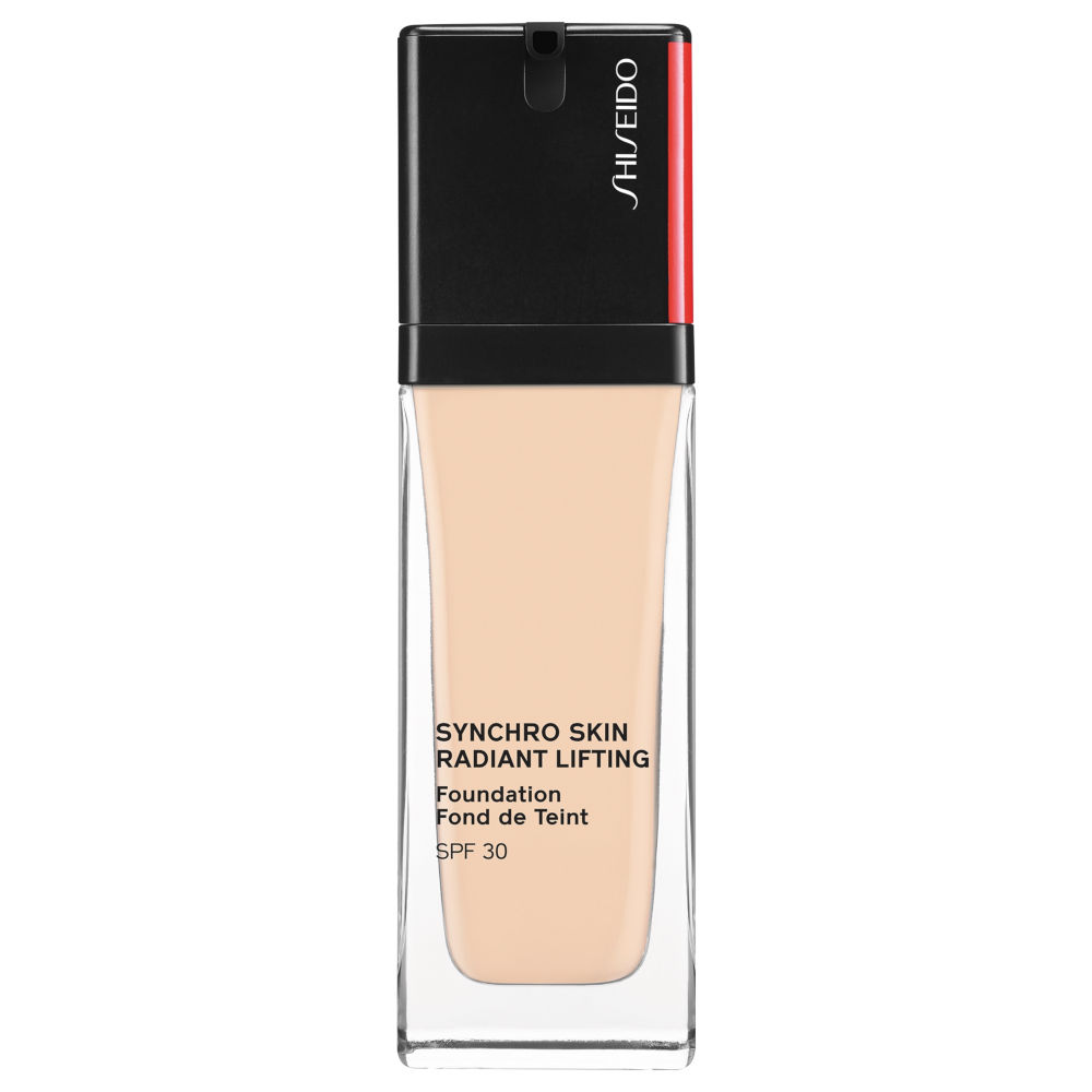 SYNCHRO SKIN RADIANT LIFTING FOUNDATION
