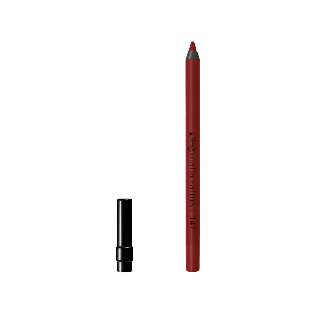 MAKEUPSTUDIO STAY ON ME LIP LINER
