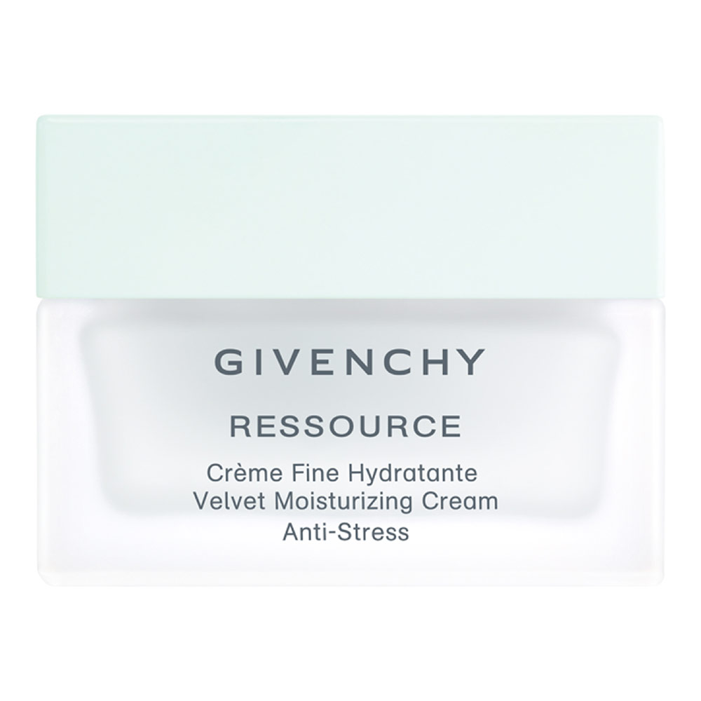 RESSOURCE LIGHT CREAM 50ML