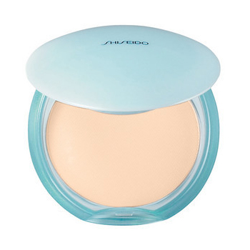PURENESS MATIFYING COMPACT FOUNDATION OIL-FREE n.10