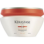 NUTRITIVE MASQUINTENSE 200ML