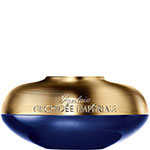 ORCHIDÉE IMPÉRIALE THE EYE & LIP CONTOUR CREAM 15ML