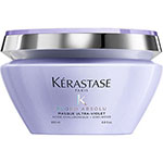 BLOND ABSOLU MASQUE ULTRA- VIOLET 200ML
