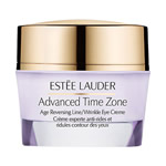ADVANCED TIME ZONE EYE 15ML
