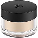 LANCOME LONG TIME NO SHINE SETTING POWDER TRASLUCENT