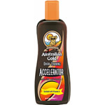 GOOD ACCELERATOR LOTION 250ML
