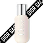 DIOR BACKSTAGE FACE&BODY PRIMER