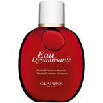 EAU DYNAMISANTE SPLASH 500ML