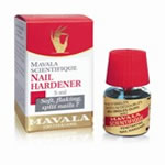 INDURENTE UNGHIE 5ML