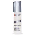 ULTRA CONFORT 75ML