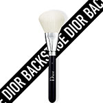 DIORBACKSTAGE BRUSH POWDER