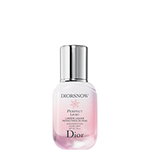 DIORSNOW PERFECT LIQUID LIGHT