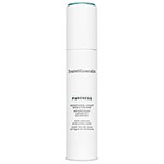 PURENESS SOOTHING LIGHT MOISTURIZER 50ML
