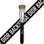 DIORBACKSTAGE BRUSH FOUNDATION FULL
