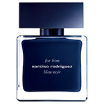 NARCISO RODRIGUEZ FOR HIM BLEU NOIR EAU DE TOILETTE