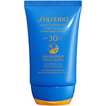 EXPERT SUN PROTECTOR FACE CREAM SPF30 50ML