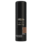HAIR TOUCH UP DARK BLOND 75ML