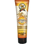 AG SELF TANNING LOTION 130ML