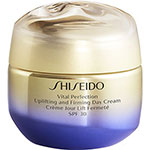 VITAL PERFECTION UPLIFTING AND FIRMING CREAM SPF30 50ML