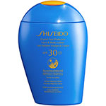 EXPERT SUN PROTECTOR FACE&BODY LOTION SPF30 150ML