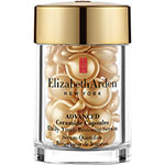 ADVANCED CERAMIDE CAPSULES DAILY YOUTH RESTORING SERUM -