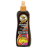 GOOD ACCELERATOR SPRAY 250ML