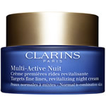 MULTI-ACTIVE NUIT