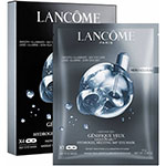 LANCOME GÉNIFIQUE 360 EYE MASK 4PZ
