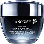 LANCOME GENIFIQUE ADVANCED CREMA OCCHI 15ML