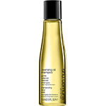 CLEANSING OIL SHAMPOO GENTLE RADIANCE CLEANSER 75ML
