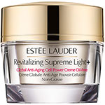 REVITALIZING SUPREME PLUS LIGHT 50ML