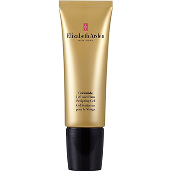 CERAMIDE LIFT&FIRM SCULPING GEL 50ML