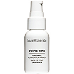 PRE & PRIME PRIME TIME FOUNDATION PRIMER 30ML