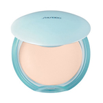 PURENESS MATIFYING COMPACT FOUNDATION OIL-FREE n.20