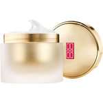 CERAMIDE LIFT AND FIRM DAY CREAM SPF30 50 ML