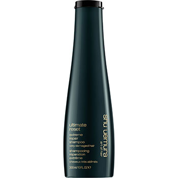 ULTIMATE RESET EXTREME REPAIR SHAMPOO 300ML