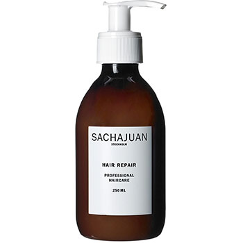 HAIR REPAIR 250ML