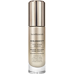 SKINCARE RESTAGE SKINSORIALS EMPOWER SKINLONGEVITY VITAL POWER SERUM 30ML