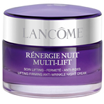LANCOME RENERGIE MULTI LIFT CREME NUIT 50ML