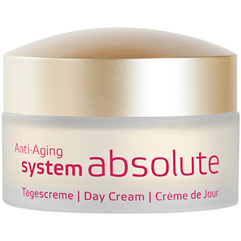 SYSTEM ABSOLUTE CREMA GIORNO 50ML