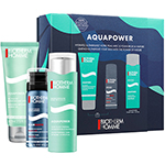 COFANETTO  ACQUAPOWER PELLI NORMALI/MISTE 75ML