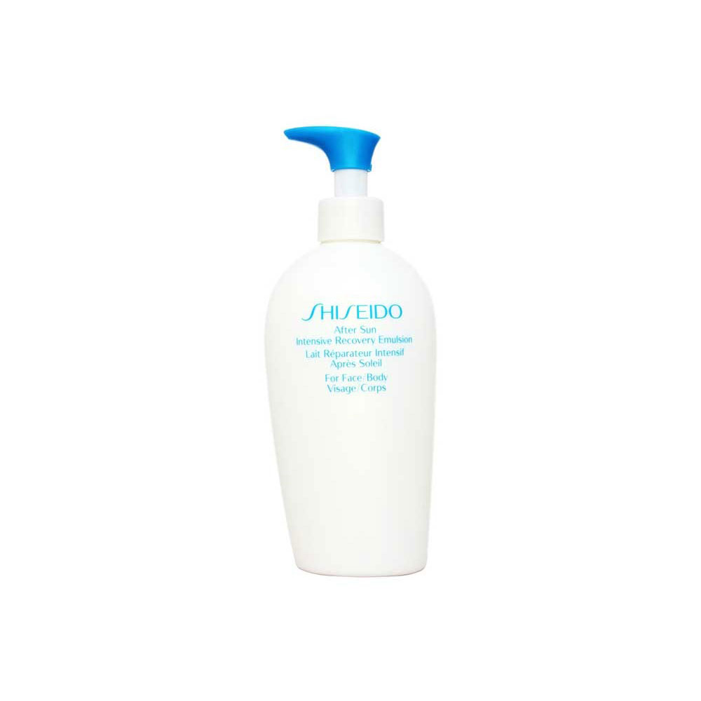 SUNCARE AFTER SUN INTENSIVE RECOVERY EMULSION 300ML