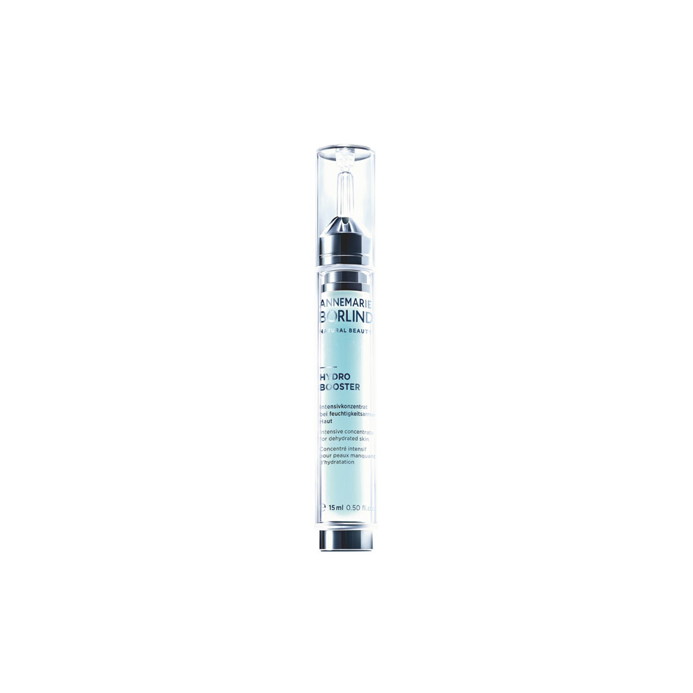 BEAUTY SHOTS HYDRO BOOSTER 15ML