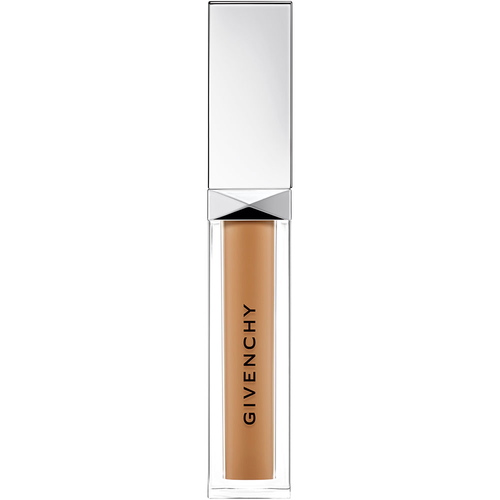 TEINT COUTURE CONCEALER