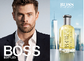 Boss Bottled_168x123px_Top Category.jpg