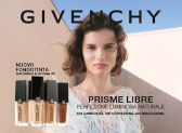 CATEGORY BANNER-Givenchy-poudrefoundation.jpg