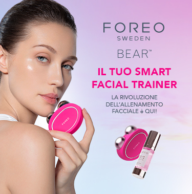 Foreo HERO BANNER brand page  375x379px mobile_1.jpg