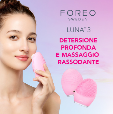 Foreo HERO BANNER brand page  375x379px mobile_3.jpg